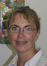 Simone Hahnefeld